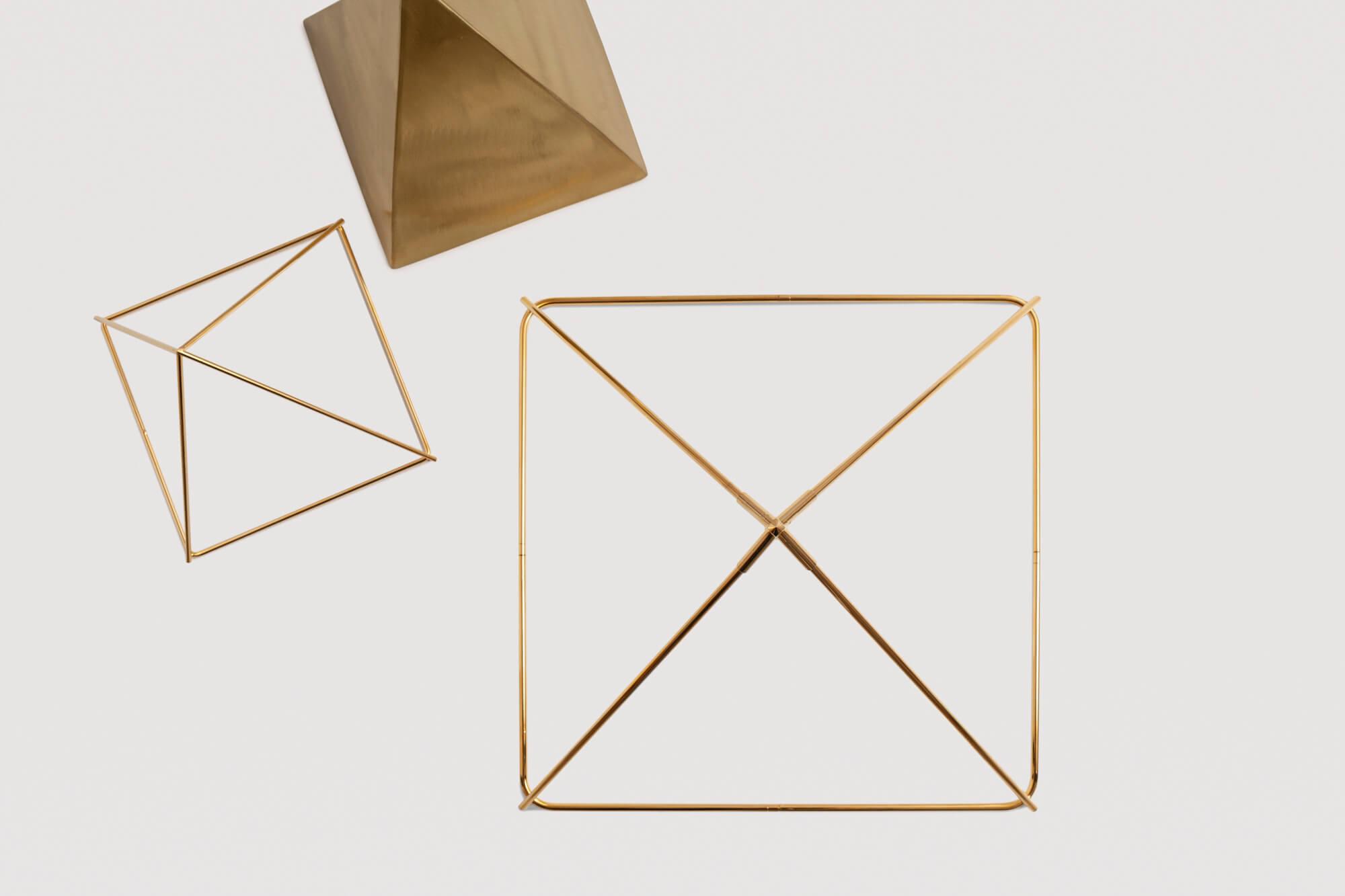 Piramidotecnica